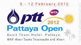 PTT OPEN