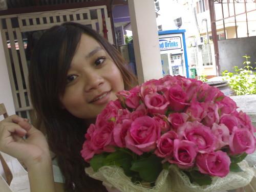 Pattaya Florist