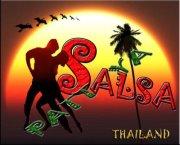 Pattaya Party
