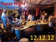 Pattaya Event